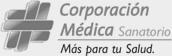 Corporacion_Medica_Gral