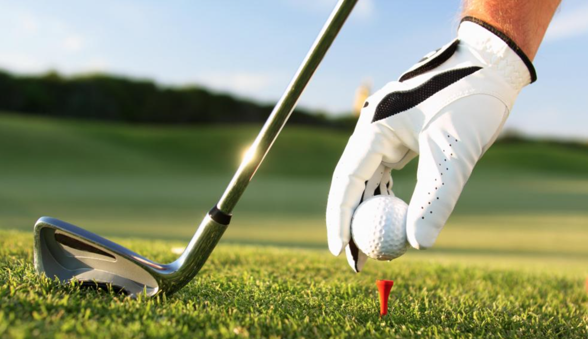 TIPS PARA ENTRENAMIENTO DE GOLF - Medicals